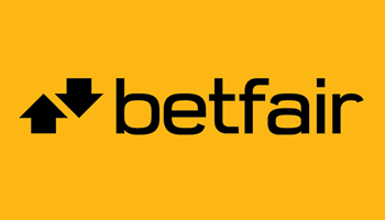 betfair sports book offers