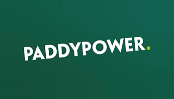 Paddy Power Offers