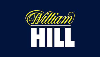William Hill Offers