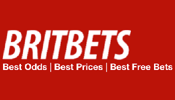 Sign up at the Best Bookmakers