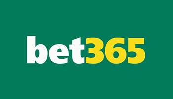 bet 365 online betting