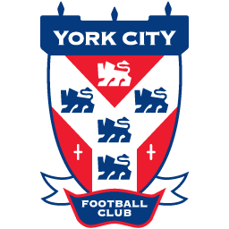 York City Odds