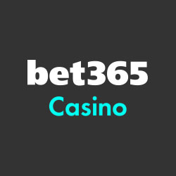 sign up at bet365 casino