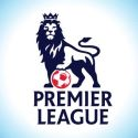 get the best premier league odds